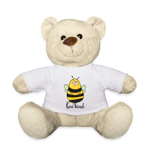 Bee Kind - Teddy Bear