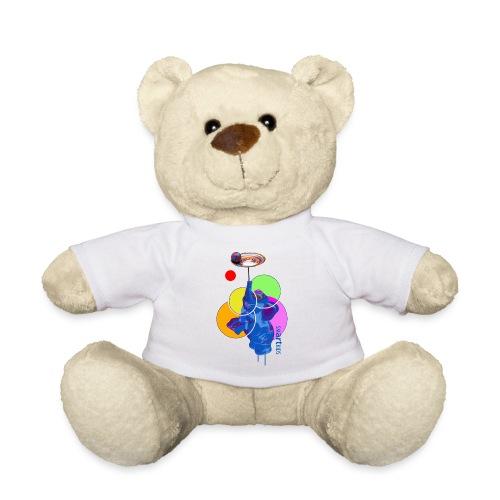 smARTkids - Mumbo Jumbo - Teddy Bear