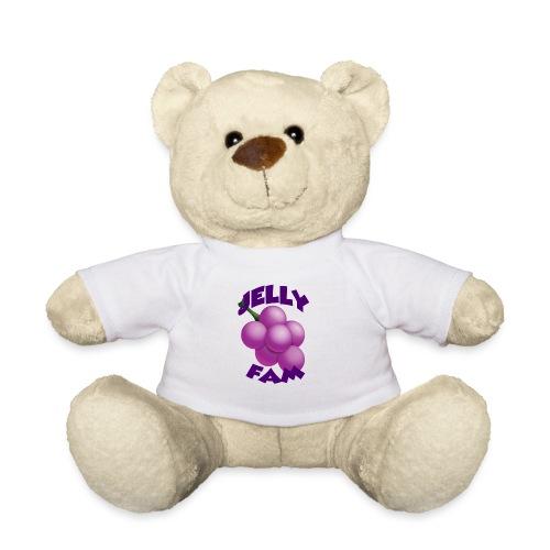 JellySquad - Teddybjørn