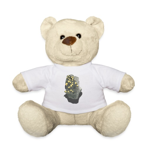 Kugelcalcit - Teddy