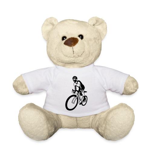 wielrennen - Teddy