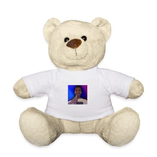 hirkoGamer - Teddybjørn