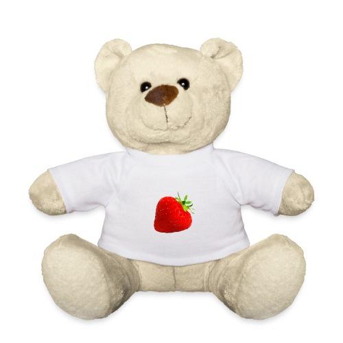 Baby - Teddybjørn
