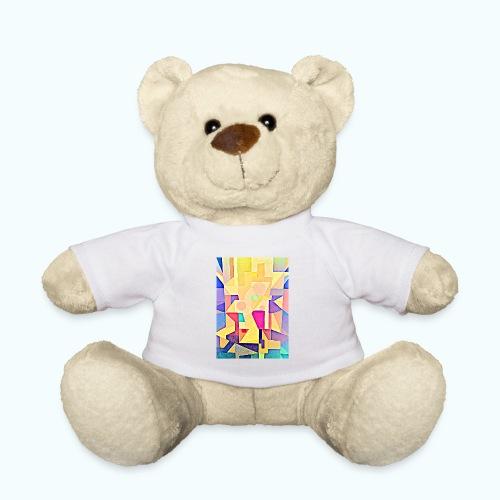 TRINITY - Teddy Bear
