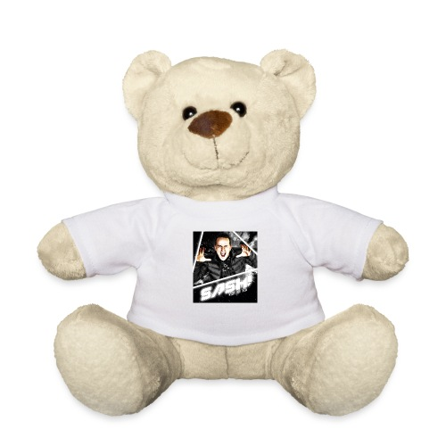 SASH! ***Scream Live Dj Set*** - Teddy Bear