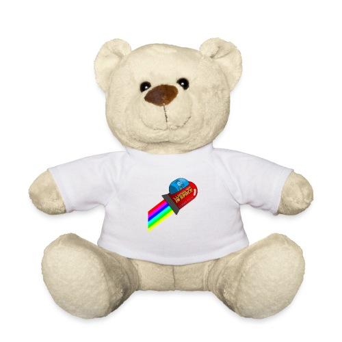tdsign - Teddy Bear