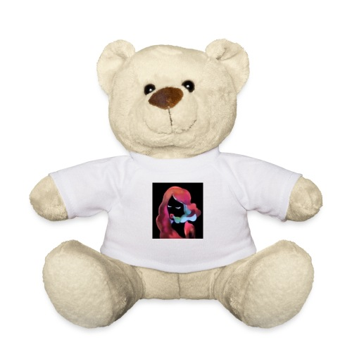 Dame - Teddy