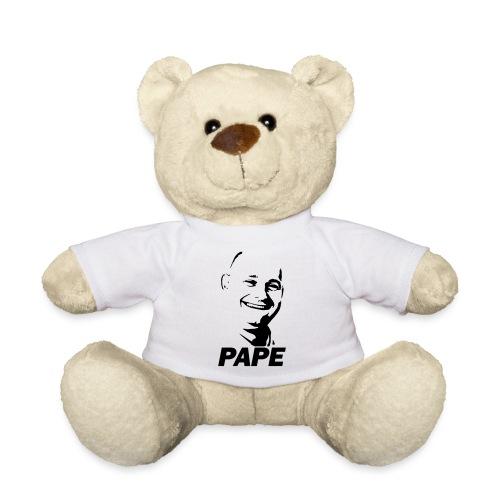 PAPE - Teddybjørn