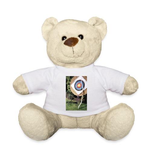BABF011C E739 4CBC 8994 EFE1B1961AEC - Teddybjørn