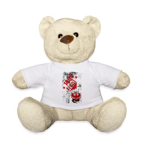Tirol 1809 - Teddy
