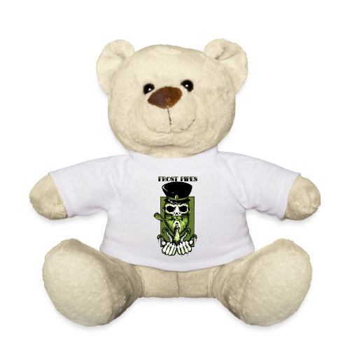 The Lighthouse keeper - Teddy Bear