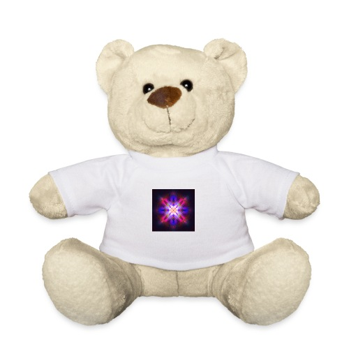 Ornament of Light - Teddy