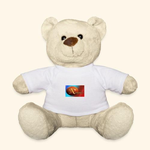 NathanielsLogo2 - Teddy