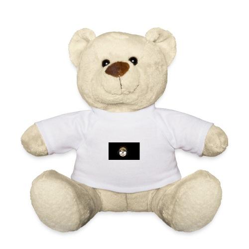 Omg - Teddy Bear