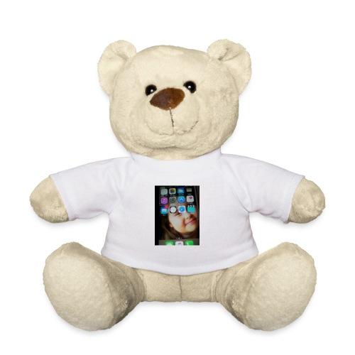 IMG 0975 - Teddy Bear