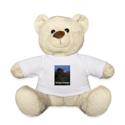 Mugg - Nallebjörn
