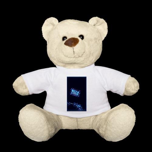 It's Electric - Teddy Bear