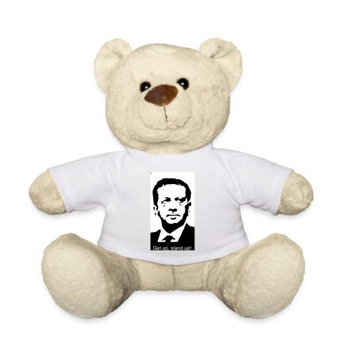 Erdogan Reis IMG 4858 - Nounours