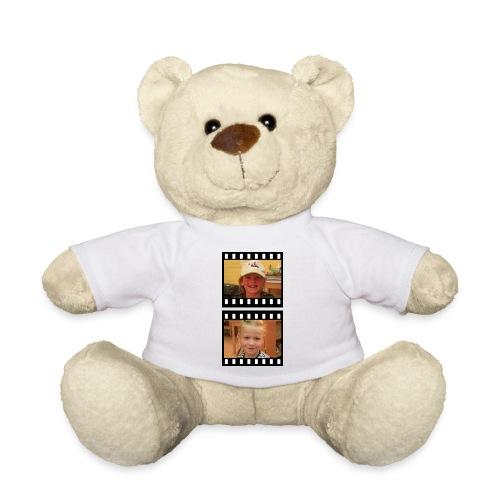 lente tess png - Teddy