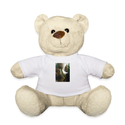 14EBC4BE EEB8 412B B316 C343047450B1 - Teddy