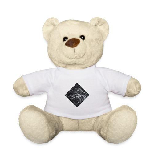 marble - Teddy