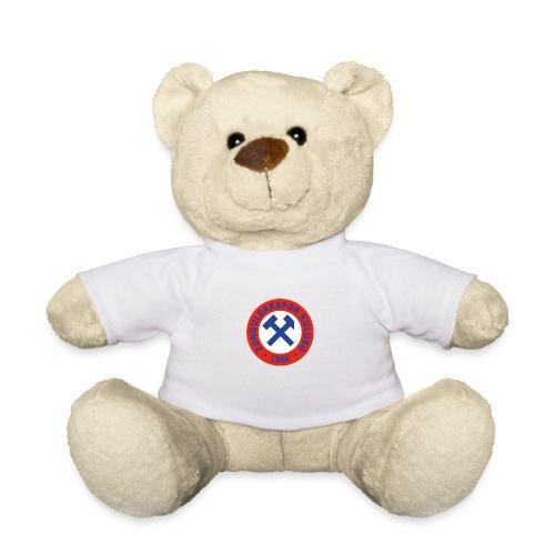Zonguldakspor png - Teddy