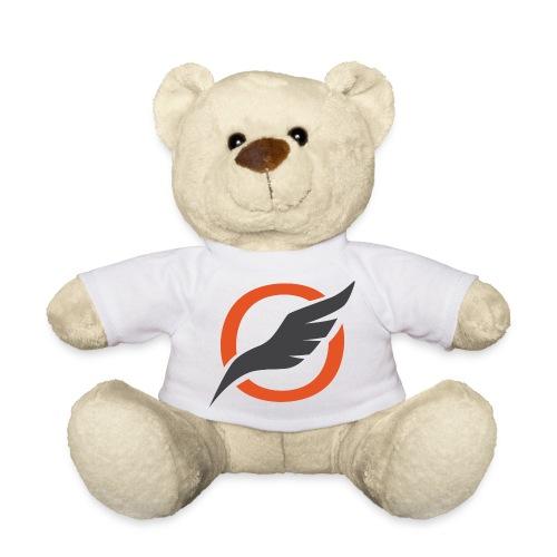 O Sign png - Teddy Bear
