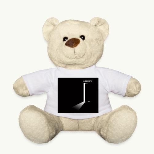 1ncognito - Teddy Bear