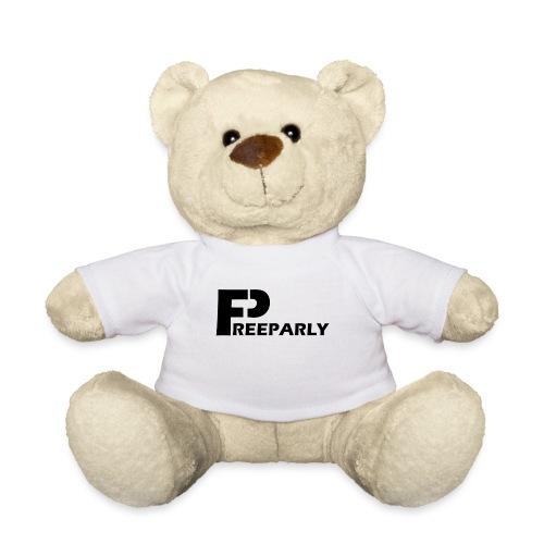 Freeparly - Teddy