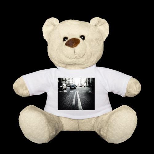 IMG 0806 - Teddy Bear