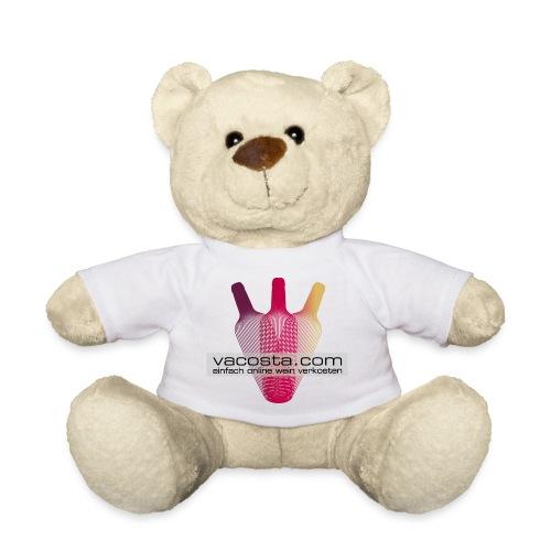 Logo_vacosta_V06_RZ - Teddy
