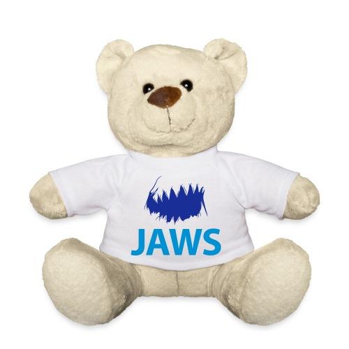 Jaws Dangerous T-Shirt - Teddy Bear