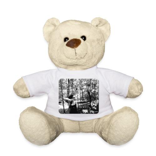 Nora - Teddy