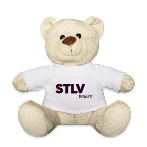 STLV - Teddy