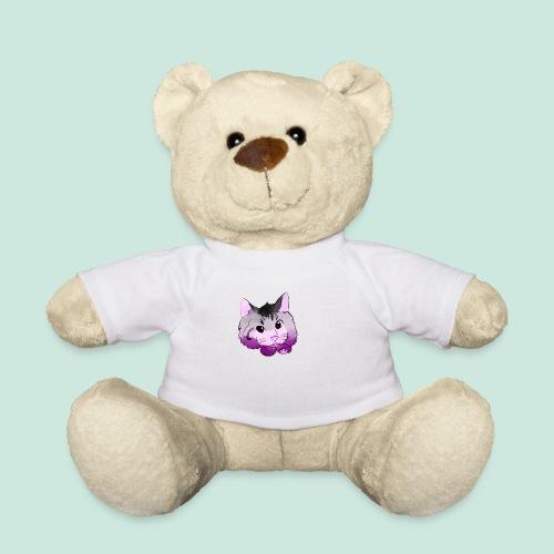 meow - Teddy Bear