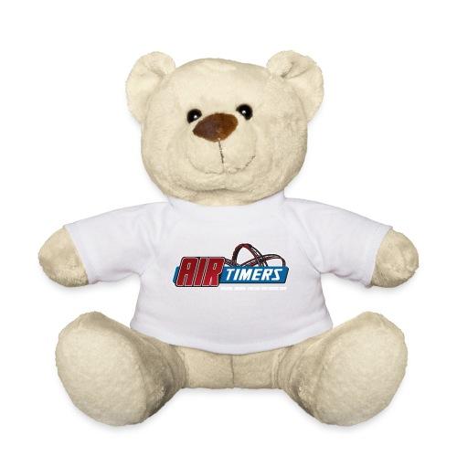 airtimers - Teddy