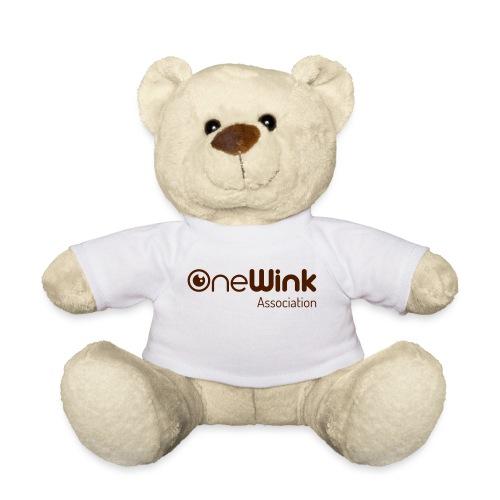 OneWink Association - Nounours