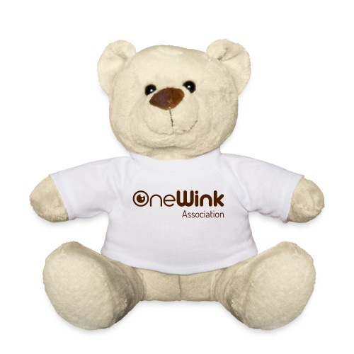 OneWink Association - Nounours