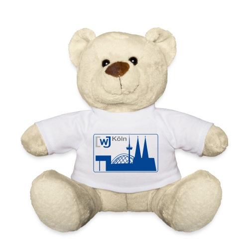 rz pin - Teddy
