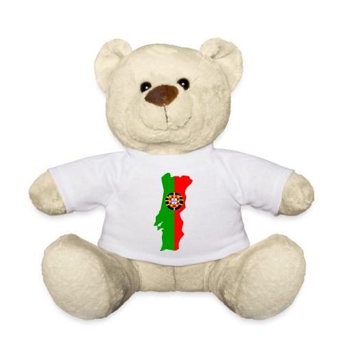 Portugal - Teddy