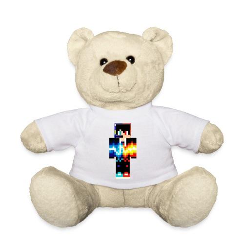 Cooler Skin - Teddy