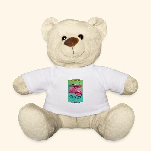 Zeniel - Teddy