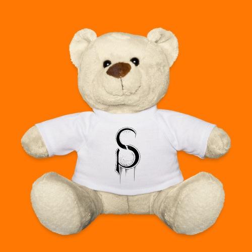 ASCP-sign-black transp - Teddy Bear