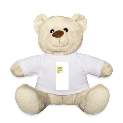 LogoTS - Teddy