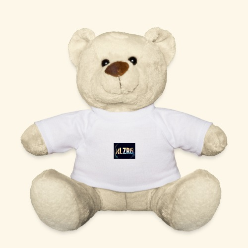 received 2208444939380638 - Nounours