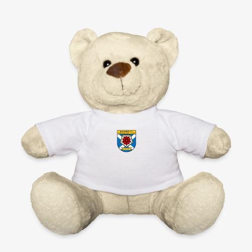 Montrose FC Supporters Club - Teddy Bear