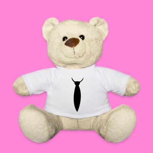 slieps1 - Teddy