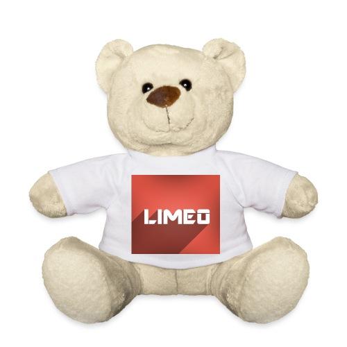 Limeo - Teddy