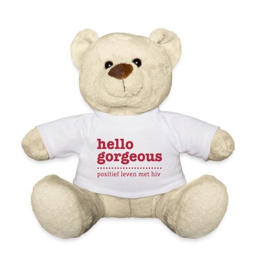 nieuwlogo2 - Teddy