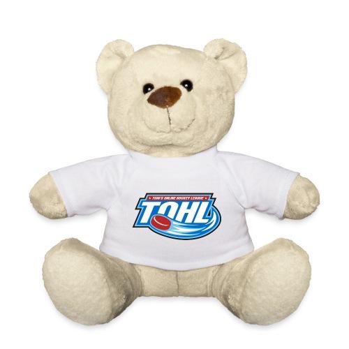 TOHL - Teddy